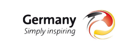 germany-logo