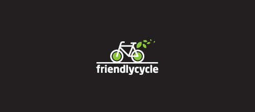 1-Friendlycycle