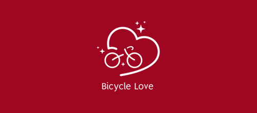 11-BicycleLove