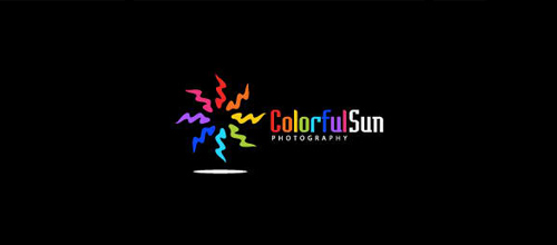 17-ColorfulSun