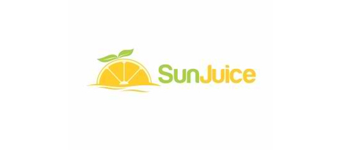 6-SunJuice