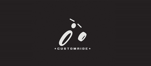 7-customride