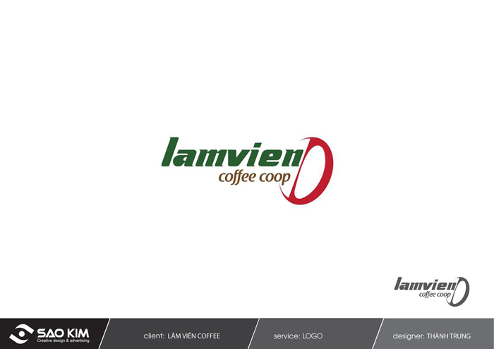 http://logoart.vn/upload/images/customer/logo-cafe-lam-vien_logo_1319449615.jpg