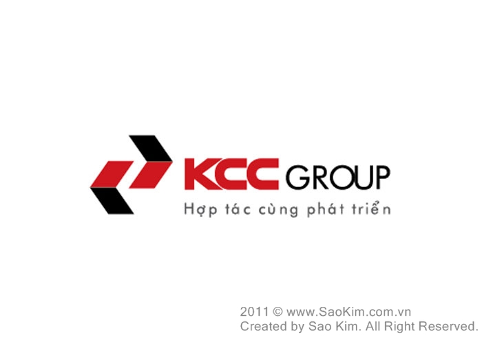 http://logoart.vn/upload/images/customer/logo-kcc-group_logo_1318325108.jpg