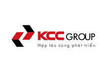 Logo KCC Group