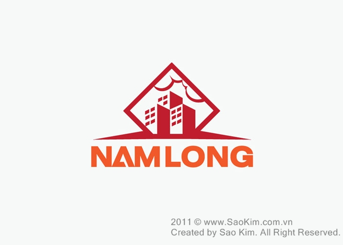 http://logoart.vn/upload/images/customer/logo-nam-long_logo_1318326638.jpg