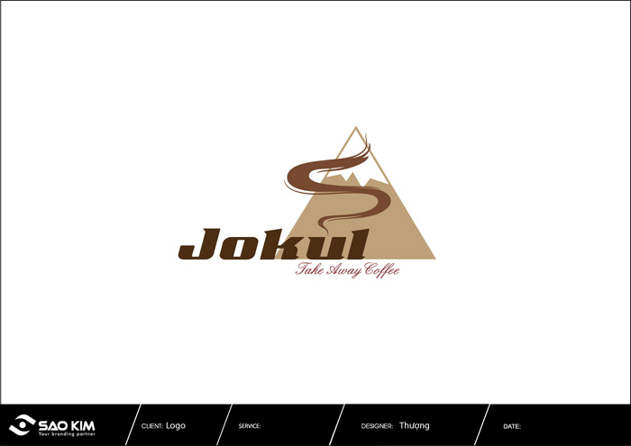 http://logoart.vn/upload/images/customer/thiet-ke-logo-cafe-jokul_logo_1319445265.jpg