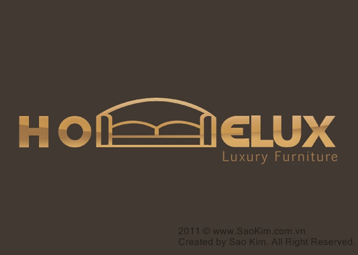 http://logoart.vn/upload/images/customer/thiet-ke-logo-homelux_logo_1320047200.jpg