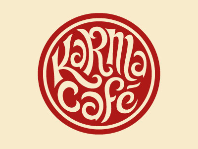 Mẫu thiết kế logo cafe & bar