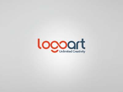 45 mẫu logo typhography xuất sắc nhất mọi thời đại