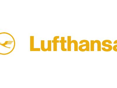Con đường tiến hóa của 20 logo nổi tiếng thế giới