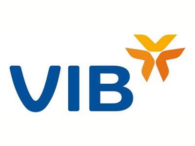 Ý nghĩa logo ngân hàng VIB