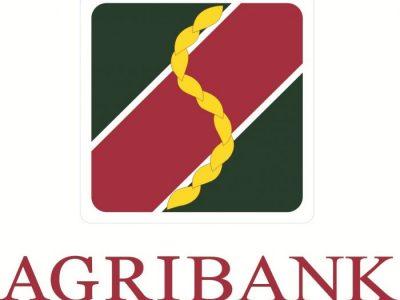Ý nghĩa logo ngân hàng Agribank