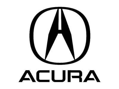 Logo các thương hiệu nổi tiếng thế giới và ý nghĩa của chúng