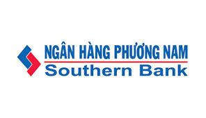 Ý nghĩa logo Southern bank