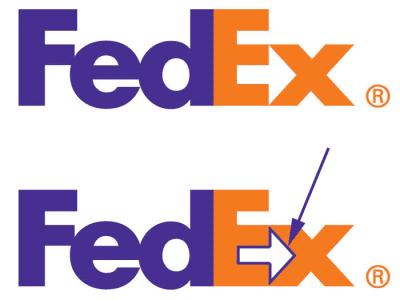 Thiết kế logo dựa trên concept (khái niệm)