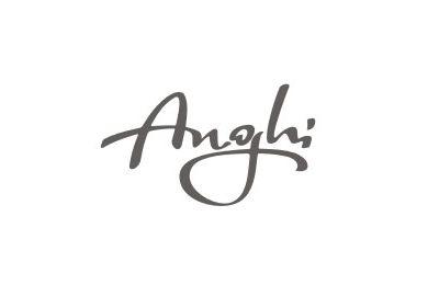 Thiết kế logo dạng chữ ký