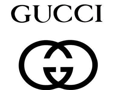 Ý tưởng hài hước của các logo thương hiệu nổi tiếng