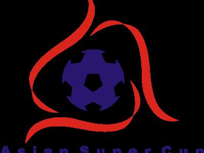 BST các mẫu logo mang phong cách Á Châu