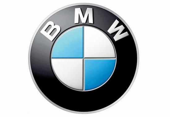 Thiết kế logo dạng phù hiệu thường thấy ở các hãng xe hơi