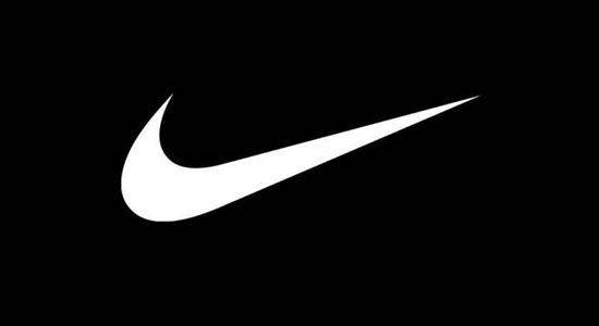 Thiết kế logo dạng trừu tượng cao