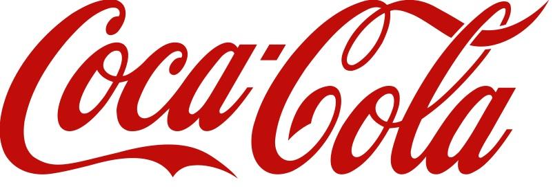 Thiết kế logo chỉ cách điệu từ chữ