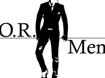 Logo của các thương hiệu thời trang hàng đầu trên thế giới