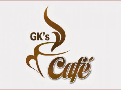 50 mẫu logo thương hiệu cafe đầy cảm hứng