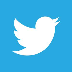 Mẫu thiết kế logo của các mạng xã hội
