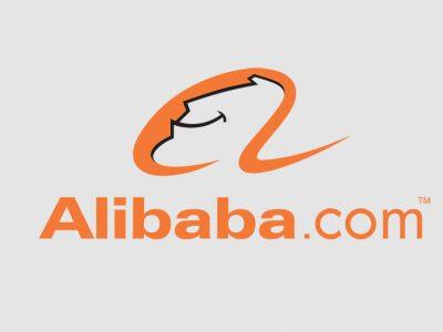"""Thiết kế logo theo kiểu """"tả thực"""" của 10 thương hiệu nổi tiếng thế giới"""