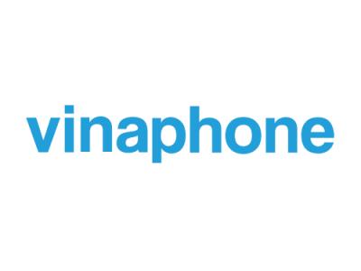 Ý nghĩa Thiết kế logo Vinaphone