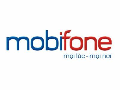 Ý nghĩa Thiết kế logo Mobifone
