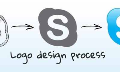 10 nguyên tắc vàng trong thiết kế logo của các chuyên gia