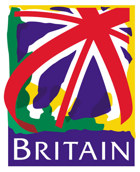 britain-logo