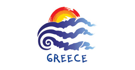 greece-logo