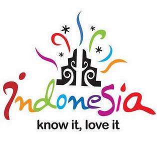 indonesia-logo