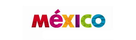 mexico-logo