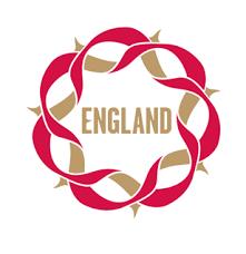 Logo ngành du lịch của một số quốc gia