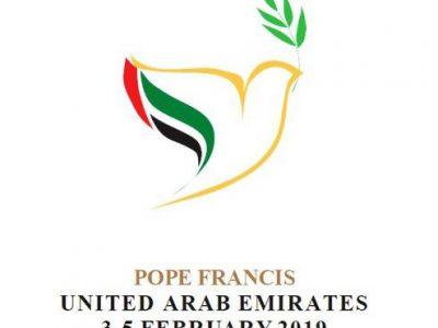 Bộ sưu tập thiết kế logo của các nhà thiết kế Ả Rập