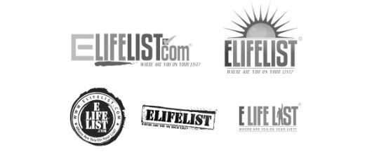thiet ke logo an tuong