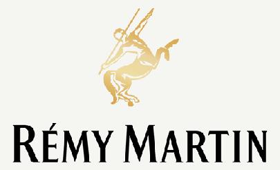 thiet-ke-logo-dep-mat-y-nghia