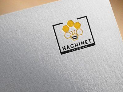 Phong cách thiết kế logo theo tên cá nhân