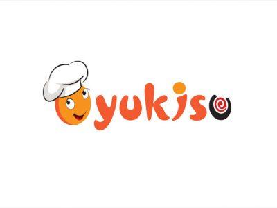 Những mẫu thiết kế logo nhà hàng – quán ăn sáng tạo