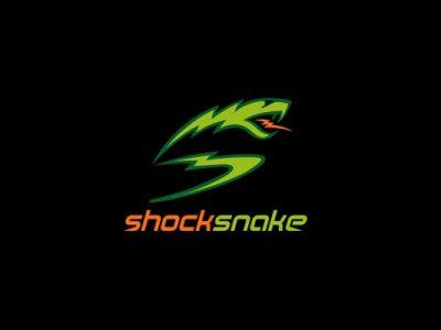 Bộ sưu tập Logo hình con rắn cho cảm hứng của bạn