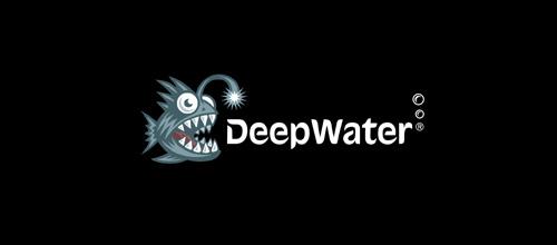 1-deepwater