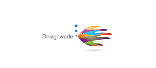 10-design-wade