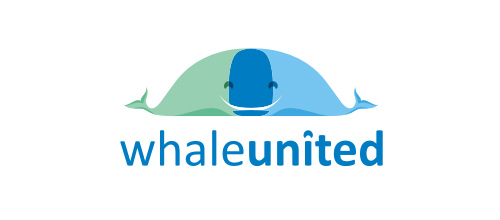 12-whale-united