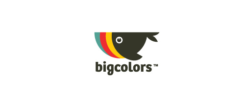 13-big-colors