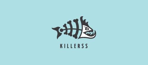 18-killerss