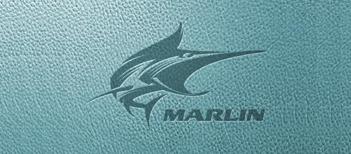 2-marlin